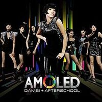 220px-AmoledASSDB