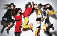 After-school-1st-single-album-new-schoolgirl