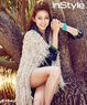 After School UEE In Style 2