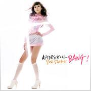 Korea-after-school-064-bang