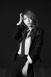 Pic Ka-Eun