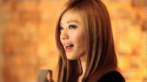 MV Orange Caramel (오렌지캬라멜) - Funny Hunny (Studio Ver.) (Melon) HD 1080p