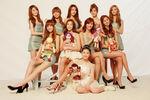 Son-dambi-after-school-happy-pledis-2012-love-letter-02
