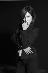 Pic Jung-A