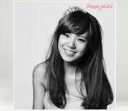 Lizzy-Happy-Pledis-after-school-18146810-500-434