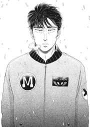 MasamiAirCrew