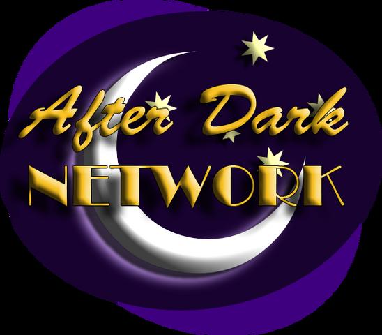 File:After Dark Network.png