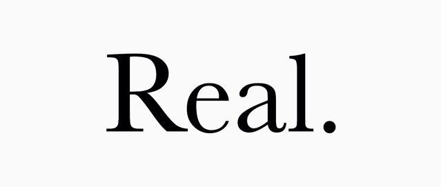 File:Real-Logo.jpg