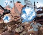 Skrel-invasion-1