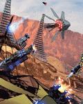 Skrel-invasion-5