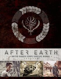 After Earth survival manual