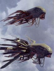 Skrel-ships
