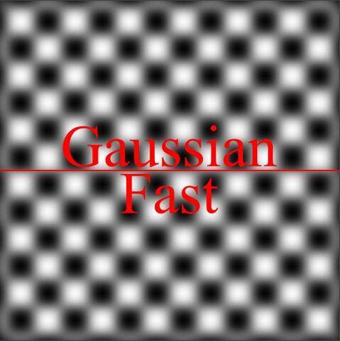 File:Fast Vs Gaussian 01.JPG