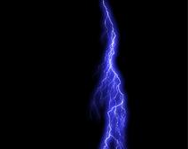 Advanced Lightning