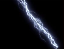 Advanced Lightning 2