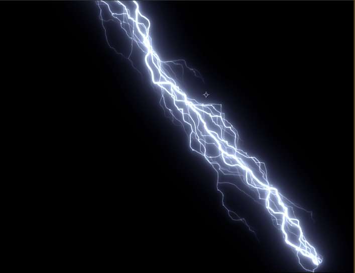 It Is The Sucessor To Advanced Lightning 2