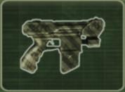 Gx-10