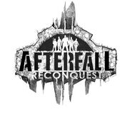 Afterfall Reconquest JPG