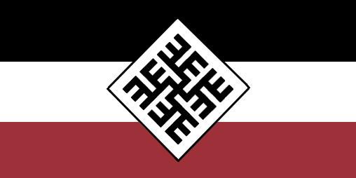 Reichsprotektorate Ostland
