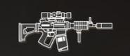 A 500 Veteran 7 star schematic