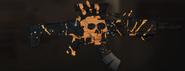 AC 30 Nightcrawler 5 star preview