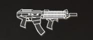 AKSG-12 Charlie 4 star schematic