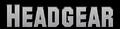 Headgear logo