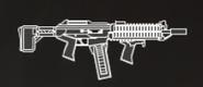AKSG-12 Charlie 6 star schematic