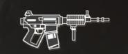 A 500 Veteran 2 star schematic
