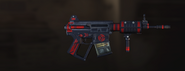 A 500 Veteran 1 star preview