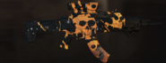 AC 30 Nightcrawler