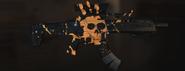 AC 30 Nightcrawler 4 star preview