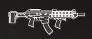 AKSG-12 Charlie 5 star schematic