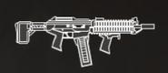 AKSG-12 Charlie 7 star schematic