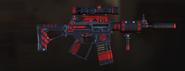 A 500 Veteran 5 star preview