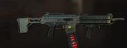 AKSG-12 Charlie 6 star preview