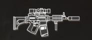 A 500 Veteran 5 star schematic