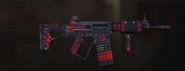 A 500 Veteran 3 star preview