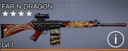 FAR N Dragon 4 star