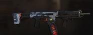 AKSG-12 Charlie 7 star preview