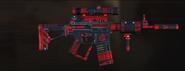 A 500 Veteran 6 star preview