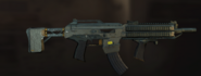AKSG-12 Charlie 5 star preview