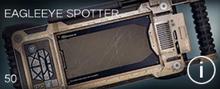 Eagleeye Spotter