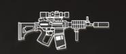 A 500 Veteran 6 star schematic