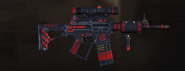 A 500 Veteran 4 star preview