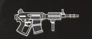 A 500 Veteran 1 star schematic