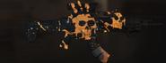 AC 30 Nightcrawler 6 star preview