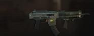 AKSG-12 Charlie 4 star preview