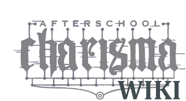 File:Afterschool Charisma Wiki Logo.PNG