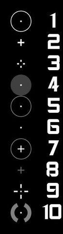 File:Crosshairs.jpg